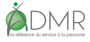 ADMR 82