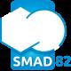 SMAD 82